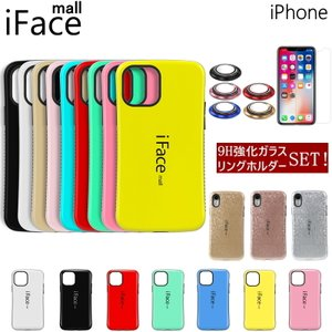 iface mall ケース iPhone X/iPhone8/iphone7/iPhone6s/6/SE/galaxy s8/galaxy s8+/galaxy s7edge ケース|zakkas