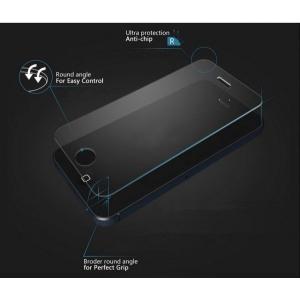 iphone7/7 plus/6s/6plus/6/6 Plus/SE/5S/5C/5, galaxy s6/s5用 表面硬度9H 厚さ0.33mm 強化ガラス製フィルム|zakkas|04