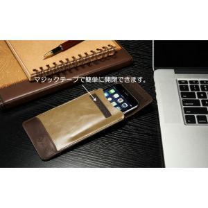 フック付きスマートフォンケースiPhone SE/ iPhone6s iphone6s plus/iphone6 /AQUOS ZETA|zakkas|02