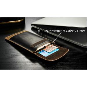フック付きスマートフォンケースiPhone SE/ iPhone6s iphone6s plus/iphone6 /AQUOS ZETA|zakkas|04