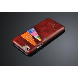 【液晶保護フィルムプレゼント!】iphone6/6s カードポケット付きPUレザーケース 全5色 zakkas 02