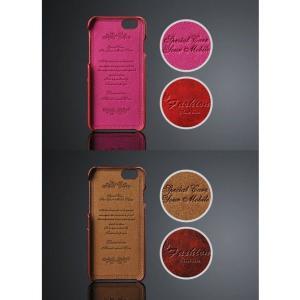 【液晶保護フィルムプレゼント!】iphone6/6s カードポケット付きPUレザーケース 全5色 zakkas 03
