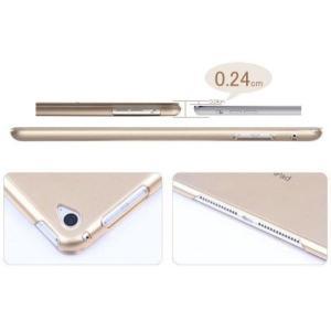 iPad mini 4 iPad Air2/iPad Air,iPad mini/2/3(iPad mini Retina)用 三角折り シルク調スマートレザーケース 全11色|zakkas|03