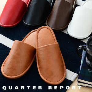 QUARTER REPORT(クォーターリポート) のオリジナルファブリックパターンは主張し過ぎずに...