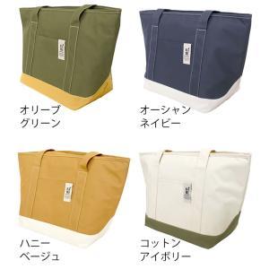 保冷バッグ エコバッグ 大容量 BIG BEE クーラートートバッグ M おしゃれ 保冷 クーラーバッグ 買い物バッグ アウトドア メンズ|zakkashopcom|13