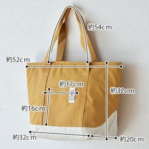 保冷バッグ エコバッグ 大容量 BIG BEE クーラートートバッグ M おしゃれ 保冷 クーラーバッグ 買い物バッグ アウトドア メンズ|zakkashopcom|14