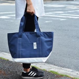 保冷バッグ エコバッグ 大容量 BIG BEE クーラートートバッグ M おしゃれ 保冷 クーラーバッグ 買い物バッグ アウトドア メンズ|zakkashopcom|05