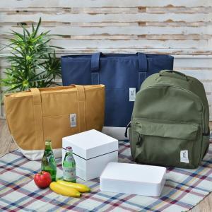 保冷バッグ エコバッグ 大容量 BIG BEE クーラートートバッグ M おしゃれ 保冷 クーラーバッグ 買い物バッグ アウトドア メンズ|zakkashopcom|09