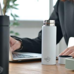 【よりどり送料無料】 水筒 ポケトル マグボトル ステンレス 120ml 保温 保冷 小さいサイズ 直飲み ミニ水筒 120ML ミニサイズ|zakkashopcom|11