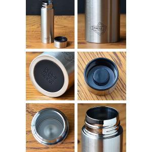 【よりどり送料無料】 水筒 ポケトル マグボトル ステンレス 120ml 保温 保冷 小さいサイズ 直飲み ミニ水筒 120ML ミニサイズ|zakkashopcom|13