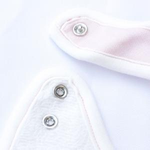 【今治製タオル】マカロン スタイ ピンク zakkaswitch 03