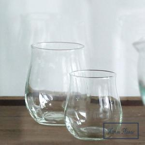 【HORN PLEASE】リューズガラス ブロードライン|zakkaswitch