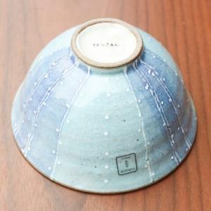 【rokuro 茶碗】花音の茶碗 そら|zakkaswitch|03