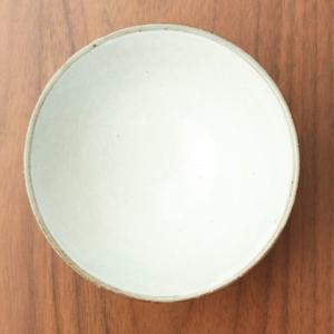 【rokuro 茶碗】花音の茶碗 そら|zakkaswitch|05