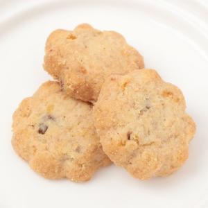 【ロイヤルダンスク】ダークチョコ&オレンジピールクッキー|zakkaswitch|03