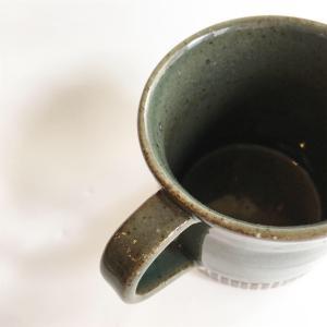 【コーヒーと甘いものが好きなお父さんへ】スペシャリティーコーヒー3種と美濃焼マグと洋菓子セット|zakkaswitch|02