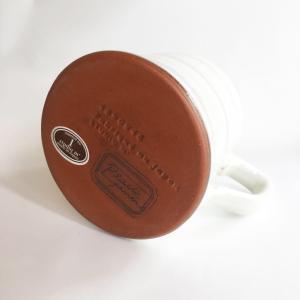 【コーヒーと甘いものが好きなお父さんへ】スペシャリティーコーヒー3種と瀬戸焼きマグと洋菓子セット|zakkaswitch|03