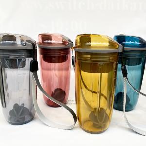 【レモン】レモンの輪切りのゲストソープ|zakkaswitch
