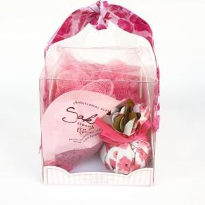 桜のギフトセット|zakkaswitch