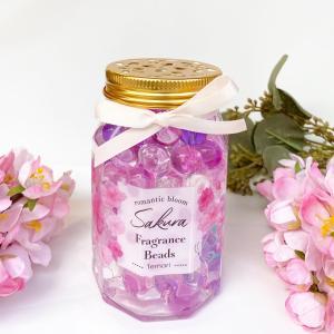 桜の香りの芳香剤|zakkaswitch