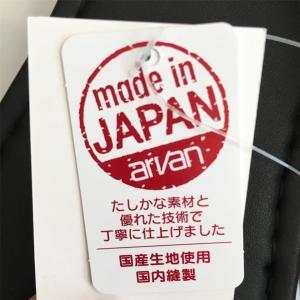 【涼のギフトにも!】日本製 畳の夏スリッパ・ライトブルー|zakkaswitch|04