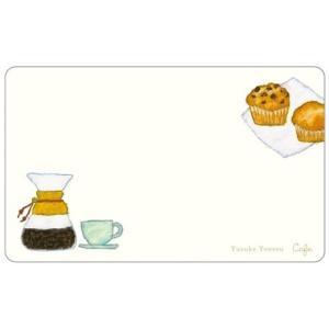 [yonezuyusuke]名刺サイズカード zakkaswitch