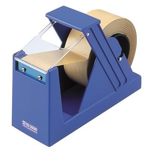 本体は耐久性に優れた金属製です(亜鉛ダイキャスト)安全カバー付、切れ味バツグン、持ち運び便利。