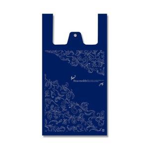 シモジマ レジ袋 ハンドハイパー M アラベ...の関連商品10