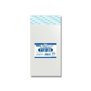 シモジマ ポリ袋 クリスタルパック T 12-...の関連商品8