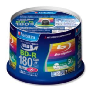 シモジマ VBR130RP50V4 録画用B...の関連商品10