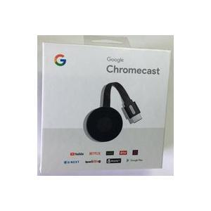 google グーグル Chrome cast...の関連商品7