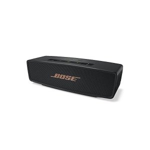 Bose ボーズ SoundLink Mini Bluetooth speaker II Limit...