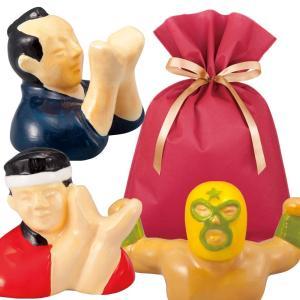 送料無料 おもしろ箸置きギフトセット(人物)【L】 ユニーク 箸置き おもしろ セット プレゼント 雑貨 ラッピング 男性 女性 結婚祝い|zakkayafree