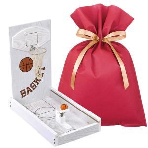 送料無料 FESTA HOME ミニバスケットボールゲーム ギフトセット【L】 ボードゲーム 大人 子供 テーブルゲーム バスケットボール アンティーク プレゼント|zakkayafree