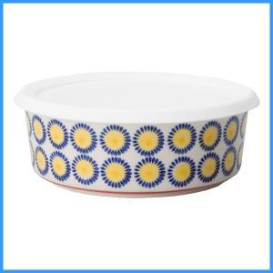 保存容器 陶器 アペーゴアジアン L A zakkayafree