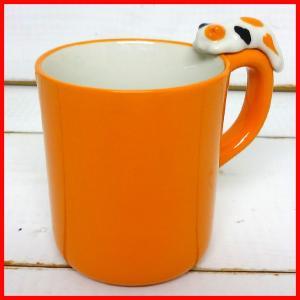 だらけねこマグ 三毛猫 マグカップ コーヒー お茶用品 ティーカップ 茶器 ねこ グッズ 猫 雑貨|zakkayafree