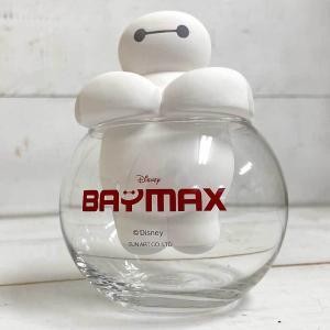 【あすつく】【あすつく】ドーム型加湿器(ベイマックス) 加湿器 卓上 気化式 陶器 かわいい ディズニー ベイマックス 置物|zakkayafree