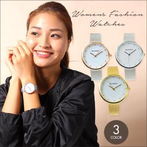 レディース腕時計 時計 腕時計 細ベルト 上品 大人気 流行 金 ゴールド シルバー 激安 カジュアル パーティ 結婚式|zakzak