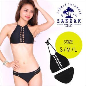 ビキニ 水着 海 プール レディース セクシー ビーチ 超人気 女性用 ファッション カバー zakzak
