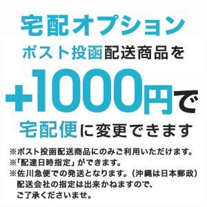 北海道 離島専用 宅配便配送オプション|zakzak