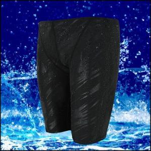 製品番号:56676 製造国:PRC インナー素材:ポリエステル繊維 性別を適用する:男  サイズ:...