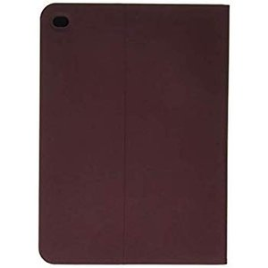 Incase Book Jacket Slim for iPad Air 2 - Wine