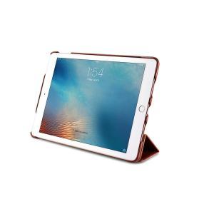 """iPad Pro(9.7"""") Leather Case,RUIHUI Vintage Genuine..."""