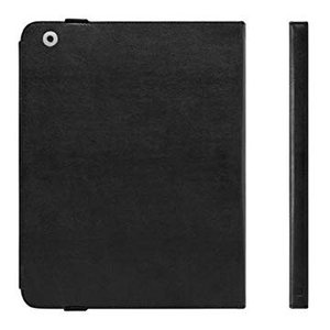 Incase Book Jacket Classic for iPad Air - Black/Ta...