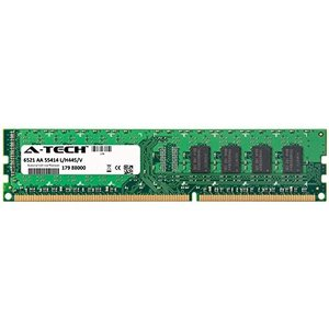 SX2855-UB22P 1x4GB SX2855-UB12P RAM MEMORY 4 Gateway SX2855-UB11P 4GB
