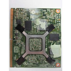 NVIDIA QUADRO 2000M N12P-Q3-A1 DDR3 2GB MXM A 3.0 ...