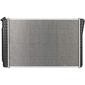 06-10 Pentius PAB10093 UltraFLOW Air Filter for Chevy HHR 2.4L
