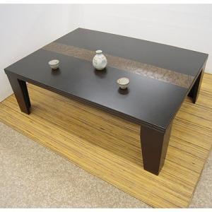 【座卓】超軽量80角折りたたみテーブル|zataku
