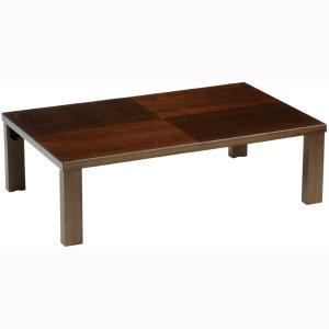 並べて使える軽量120折脚テーブル|zataku