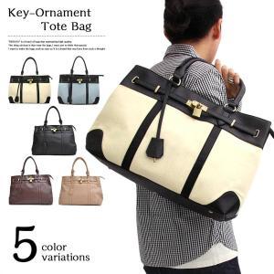 トートバッグ メンズ メンズバッグ カジュアル ビジネス オフィス ショルダーバッグ 通勤 通学 大きめ 大容量 A4 人気 バッグ 鞄 カバン|zazach
